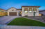 2303 N ESTATES Circle, Mesa, AZ 85207