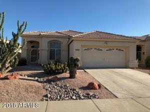 9045 W ESCUDA Drive, Peoria, AZ 85382
