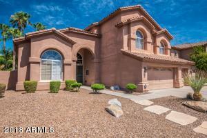 5240 E HARTFORD Avenue, Scottsdale, AZ 85254