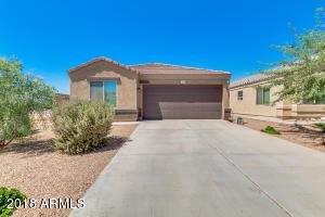 28346 N AMETRINE Way, San Tan Valley, AZ 85143