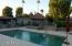 7304 E PLEASANT Run, Scottsdale, AZ 85258