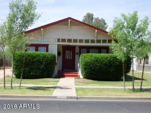 5804 W MYRTLE Avenue, Glendale, AZ 85301