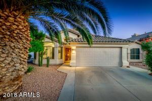 6645 W ROSE GARDEN Lane, Glendale, AZ 85308