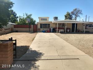 3043 E GROVERS Avenue, Phoenix, AZ 85032