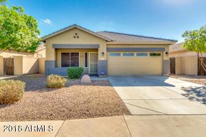 130 N 116TH Lane, Avondale, AZ 85323