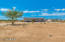 13432 S WATERMANN Lane, Buckeye, AZ 85326