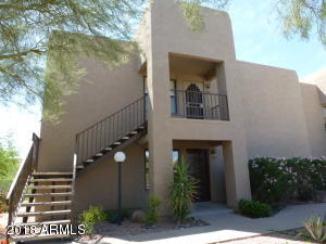 14910 N KINGS Way, 101, Fountain Hills, AZ 85268