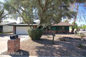 2005 E STANFORD Drive, Tempe, AZ 85283