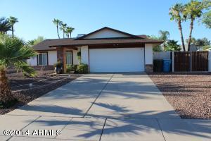 5222 E BECK Lane, Scottsdale, AZ 85254