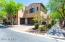 10110 E GILDED PERCH Drive, Scottsdale, AZ 85255