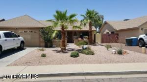 19428 N 3RD Avenue, Phoenix, AZ 85027