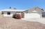 5340 W BECKER Lane, Glendale, AZ 85304