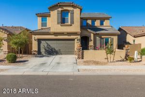 17754 W HADLEY Street, Goodyear, AZ 85338