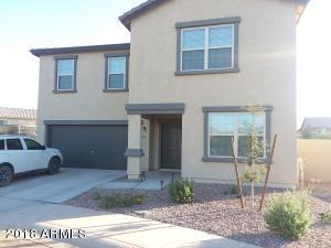 36877 W NOLA Way, Maricopa, AZ 85138