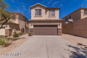 16839 S CYAN Court, Phoenix, AZ 85048