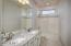 Upstairs Bath,