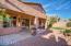 10443 E HELM Drive, Scottsdale, AZ 85255