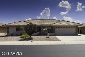 11411 E NAVARRO Avenue, Mesa, AZ 85209