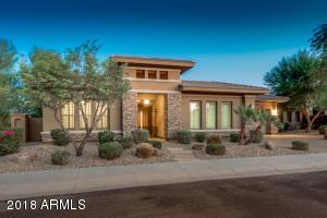 15789 W CYPRESS Street, Goodyear, AZ 85395