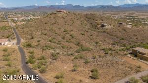 33451 N 7th st, -, Phoenix, AZ 85085