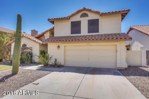 2705 E CATHEDRAL ROCK Drive, Phoenix, AZ 85048