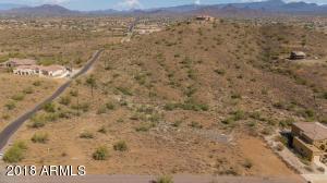 33452 N 7th st, -, Phoenix, AZ 85085