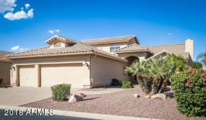 10126 E CHAMPAGNE Drive, Sun Lakes, AZ 85248