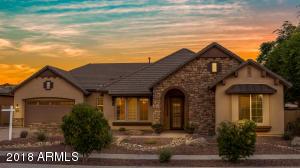 7587 W QUAIL Avenue, Glendale, AZ 85308