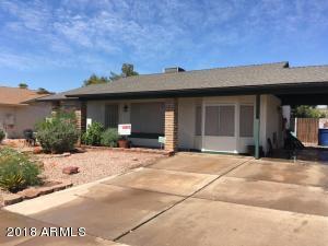 714 W STRAFORD Drive, Chandler, AZ 85225