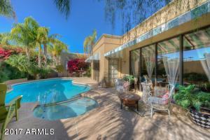 2737 E ARIZONA BILTMORE Circle, 23, Phoenix, AZ 85016
