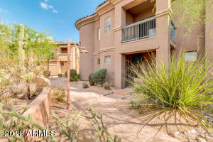 20801 N 90TH Place, 216