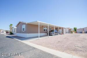 8832 E Pueblo Avenue, 76, Mesa, AZ 85208