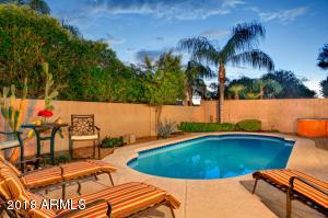 5807 E AIRE LIBRE Avenue, Scottsdale, AZ 85254