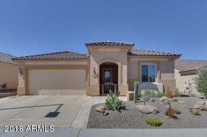 26751 W MARCO POLO Road, Buckeye, AZ 85396