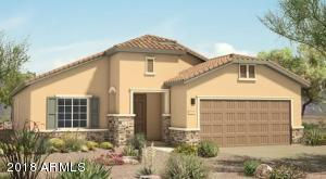 17498 W RED BIRD Road, Surprise, AZ 85387