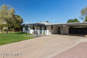 7339 N 11th Place, Phoenix, AZ 85020