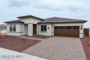 20527 W DELANEY Drive, Buckeye, AZ 85396