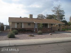 200 S 95TH Place, Chandler, AZ 85224