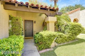 11762 N 93RD Street, Scottsdale, AZ 85260