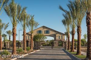 3245 E KNOLL Circle, Mesa, AZ 85213