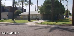 4201 E MONTECITO Avenue, Phoenix, AZ 85018