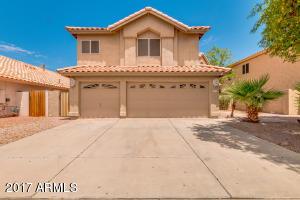 3334 E Glenhaven Drive, Phoenix, AZ 85048