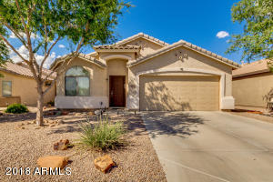 45708 W RAINBOW Drive, Maricopa, AZ 85139