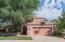 8474 E HAZELWOOD Street, Scottsdale, AZ 85251
