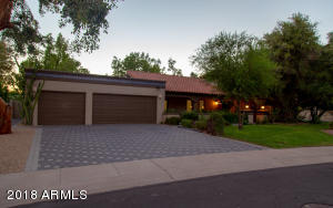 10446 N 82nd Place, Scottsdale, AZ 85258