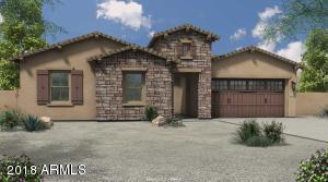 9140 W DONALD Drive, Peoria, AZ 85383
