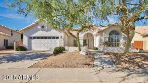 6272 W MONONA Drive, Glendale, AZ 85308
