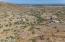 00000 N Cole Ranch Road, 2, Queen Creek, AZ 85142