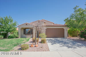 29729 N 69TH Lane, Peoria, AZ 85383