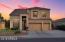6561 S SALT CEDAR Place, Chandler, AZ 85249